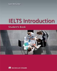 IELTS Foundation (Student's Book)
